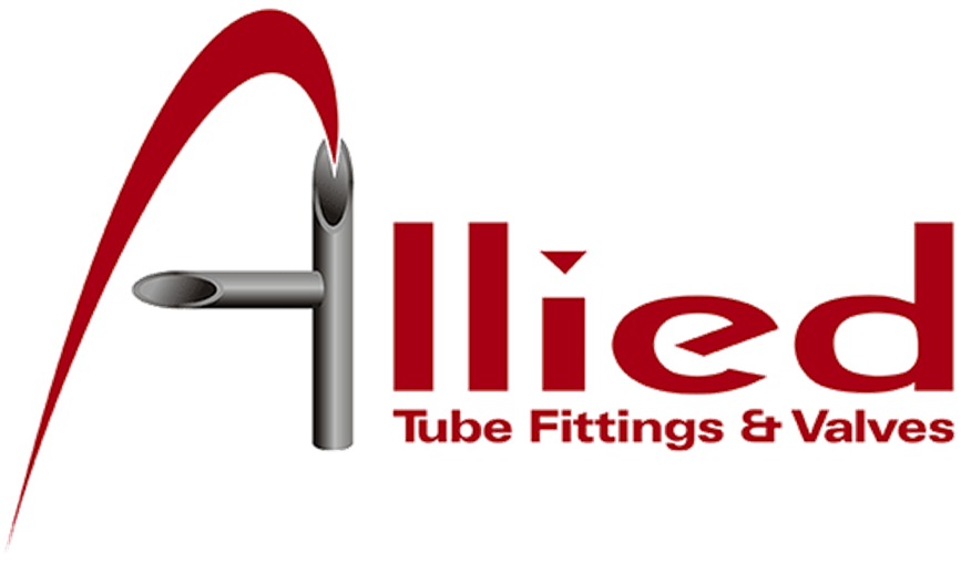 About Allied Tube